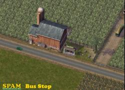 Transport (2/4)