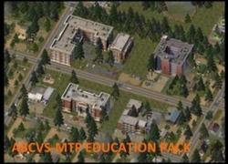 Education (3/3)