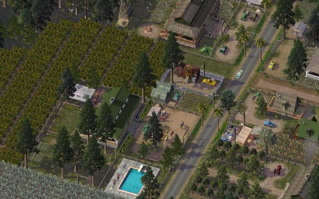 SPAM – SimPeg Agricultural Mod | Screw Pile Developments
