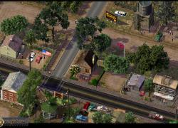 Civics - Utilities (1/4)
