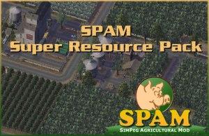 spam_resource