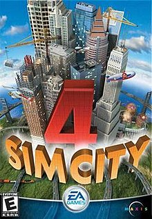220px-SimCity_4_cover