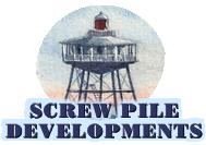 screwpile_transp2